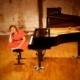 ARIANE GRAY HUBERT PRESS HD