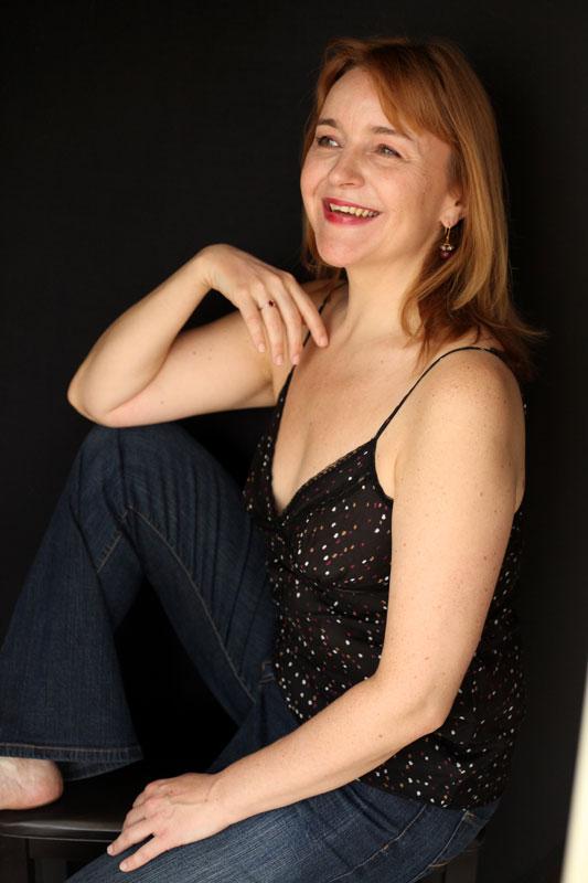 Ariane-Gray-Hubert-AGH-artiste-composer
